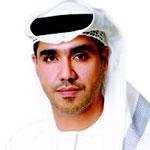 Dr. Mohammed Abedin