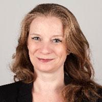 Ms. Sophie Barbey