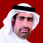 H.E. Mr. Sultan Al Shamsi