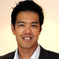 Dr. Davin Lim (Brisbane- Australia)