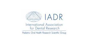 International Association for Dental Research (USA)