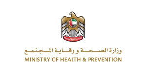 Ministry of Health and Prevention (UAE)